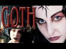 Goth   Full Movie English 2015   Horror