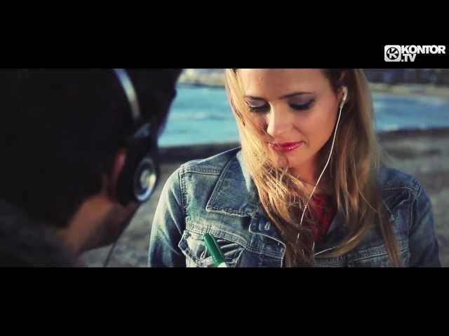 DJ Sammy Look For Love Jose De Mara Remix Official Video HD