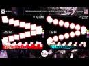Scorewatch Score Show: ExGon VS Sponge   Erehamonika remixed by kors k - Der Wald - osu!catch