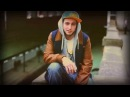 Kinetical Mink Chant Down Babylon Official Video 2014