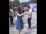 _kerey_kh video