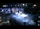Live HD | 131220 EXO 12월의 기적 (Miracle In December) @ MNET 슈퍼 히트