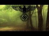 Гимн Третьего Рейха (де-факто) - Horst-Wessel-Lied (Песня Хорста Весселя) Русский перевод