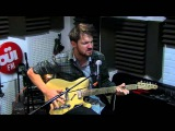 Blake Mills - Fruits of my labor (Lucinda Williams) - Session Acoustique O