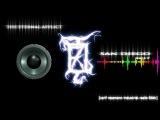 The Eternal Afflict - San Diego 2k17 arif ressmann industrial radio RMX