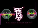 The Eternal Afflict - San Diego 2k17 (arif ressmann industrial clubb RMX)