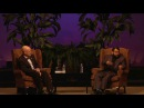 Christians Muslims Agreements Differences James White and Dr Yasir Qadhi Dialogue