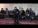 Xurshid Rasulov xizmatda (Utkir studio tavallud kuni) 1-qism