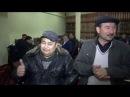 Xurshid Rasulov xizmatda (Utkir studio tavallud kuni) 2-qism