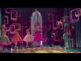 Hairspray Live! - Cooties