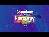 Hairspray Live! - Countdown to Hairspray Live