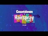 Hairspray Live! - Countdown to Hairspray Live
