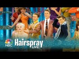 Hairspray Live! - The Nicest Kids in Town (Highlight)