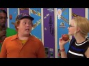 Liv And Maddie Season 3 Episode 3 Co Star A Rooney