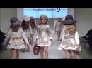 Desfile La Ormiga Fimi 82 Edición - AW 16/17