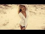 DJ Antoine - Arabian Adventure 2k17 (DJ Savin &amp DJ Alex Pushkarev Remix) MUSIC VIDEO