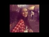 """Instagram post by Fahriye Evcen ♀ • May 28, 2017_""""Yazdan kalma bir günden... 🌵💞 #fahriyeevcen @evcenf"""""""