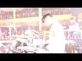 Alive Live  Drums  Hillsong Young &amp Free