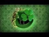 FIFA Mobile ST. PATRICK'S DAY  New St. Patrick's Day Promo! Новые сезонные наборы