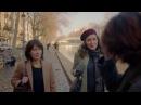 Любовники The Affair 3 сезон 10 серия Промо HD Season Finale