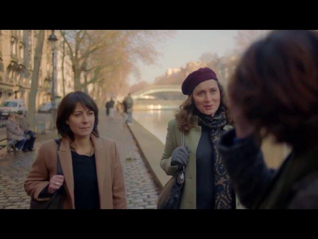 Любовники The Affair 3 сезон 10 серия Промо HD Season Finale смотреть онлайн без регистрации