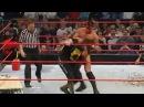 Randy Orton vs. Mick Foley Backlash 2004 (No Hold Barred)