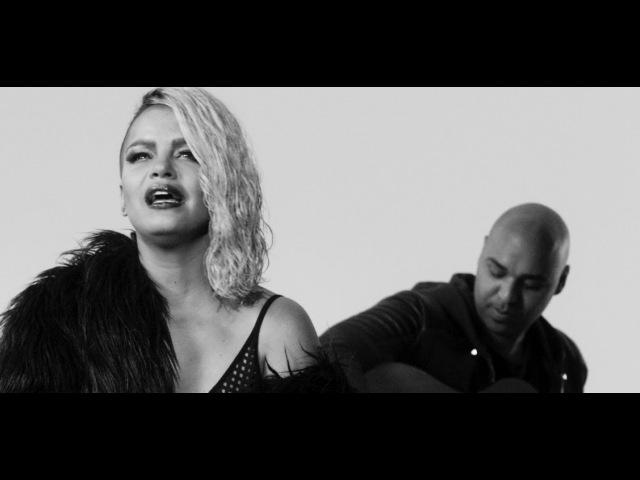 Eva Simons Sidney Samson - Escape From Love (Acoustic Version)