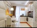 Красивые Кухни - фото Интерьеров 2018 /Beautiful Kitchen Interior photo /Schöne Küche Interieur Foto