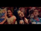Mery Kocharyan - Football [Official Music Video] 4k