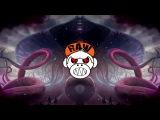 Regain - About Me (XTRA RAW) [MONKEY TEMPO]