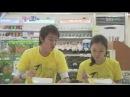 Mackerel Run MV Вперед, Скумбрия, Вперёд! | СКОРАЯ | Клип | 달려라 고등어 | Anliveins 2
