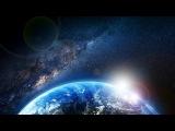 Космическая Музыка для Релаксации, Спокойствия, Хорошего Сна