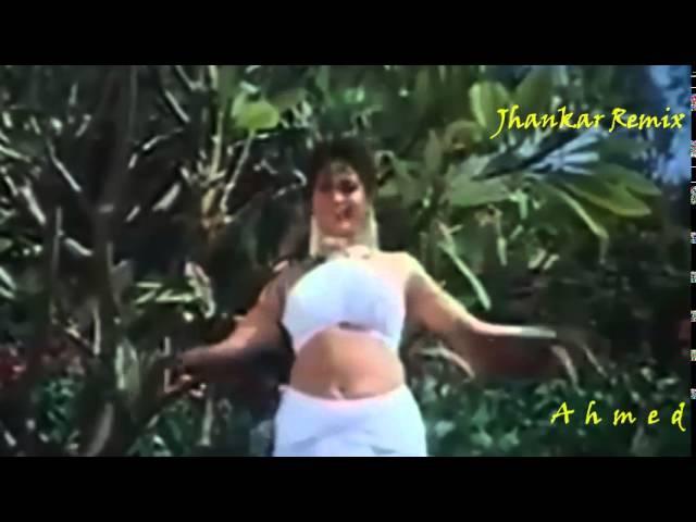 Main Tumse Pyar Karta Hu Jhankar - Ghar Ki Izzat (1994), Jhankar song frm AHMED