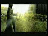 S.T.A.L.K.E.R - Get Out Alive - Three Days Grace