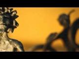 Песочные Люди feat.Рэм Дигга - Что есть СТОП