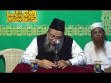 Rasoolullah s a w Ki Muhabbat aur Aaj Ka Musalmaan by Shaikh Abdullah Madni Hafizahullah