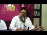 Aakhirath Ki Taiyaari by Shaikh Abdullah Madni Hafizahullah
