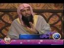 Aaiye Quran Seekiye Part 5 by Qari Sohaib Ahmed Meer Muhammadi Hafizahullah