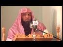 Qari sohaib ahmed meer muhammadi topic dill ki aqsam