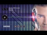 Gabry Ponte - # RobotizeMe - Episode 3.06