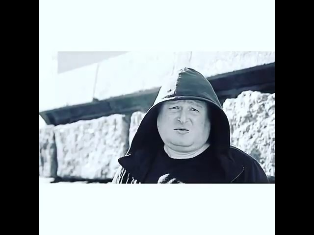 Николай Должанский идет к Марии Кохно на Дом 2