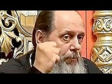 Пророчество Богородицы о России (10 10 2015) - Владимир Головин