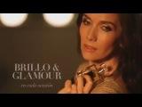 Наталия Орейро в рекламном ролике Avon 2016 год
