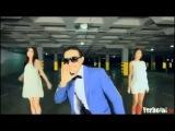 Mixonkz.Net Ерболат Кудайбергенов Оттай жанган Style Gangnam Style