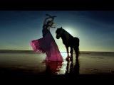 Al Bano &amp Romina Power - Liberta