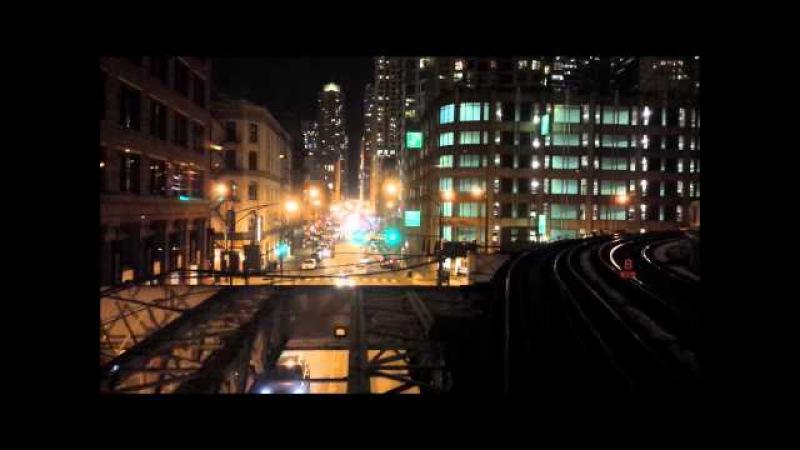 Andrew Bird - Logan's Loop / I Want to See Pulaski at Night