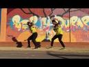Zumba choreography Despacito remix Luis Fonsi feat Daddy Yankee Antonio Alpe Yoli RM