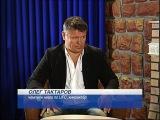Олег Тактаров Я - мариец