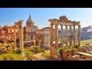 Рим. Вечный Город. Достопримечательности и немного истории (часть 2)