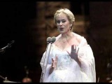 Michel Legrand Orchestra - His Eyes Her Eyes - Featuring Kiri Te Kanawa